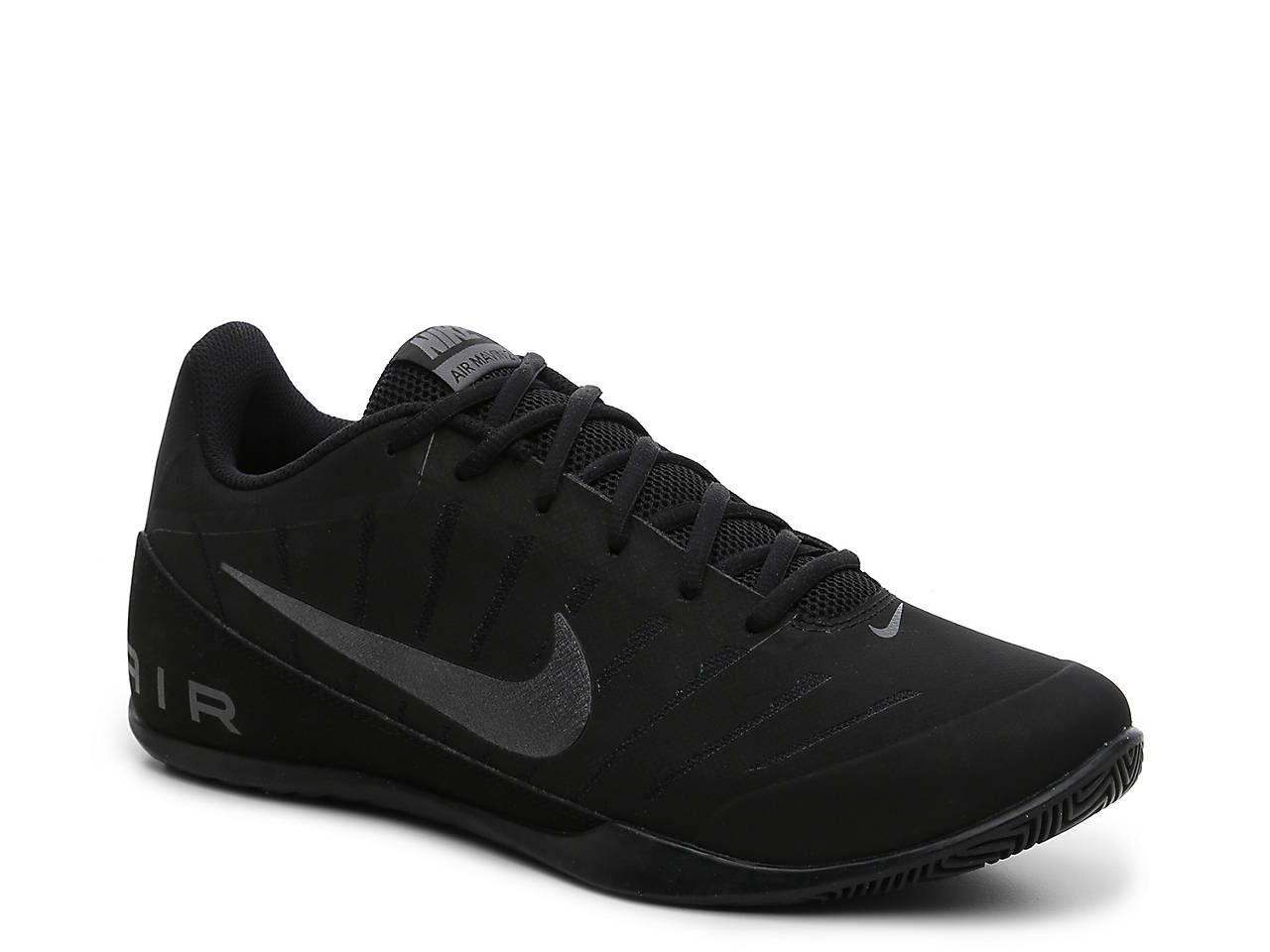 Nike Air Mavin 2 Basketball Shoe - Men s Men s Shoes  275a77319ce6