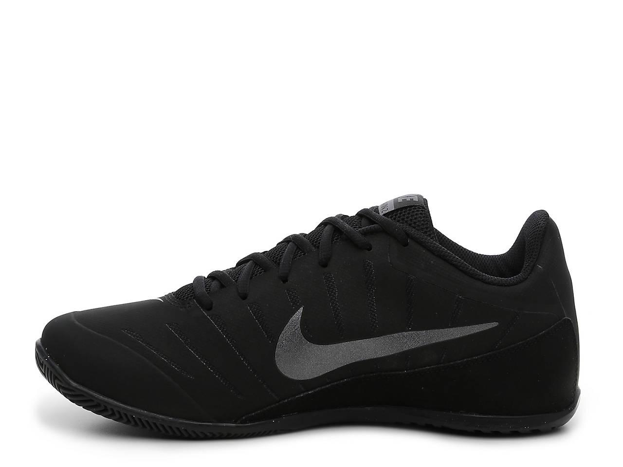 3cc8155cdc5 Nike Air Mavin 2 Basketball Shoe - Men s Men s Shoes