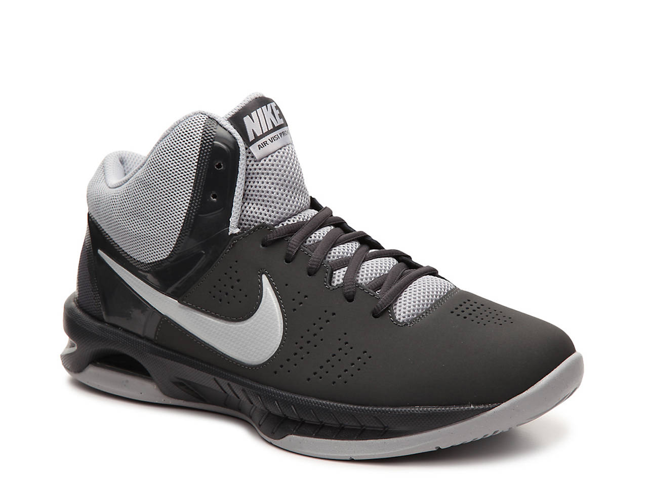 3e2dfe7effa4 Nike Air Visi Pro VI Basketball Shoe - Men s Men s Shoes