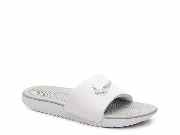 742bdb23ccdb Beach Pool. Slide. Nike. Kawa Slide Sandal - Women s