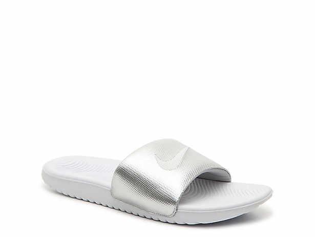 Silver Flat Flat Silver Flat SandalsDsw Silver SandalsDsw Flat SandalsDsw SandalsDsw Silver Silver BErWdxQoeC