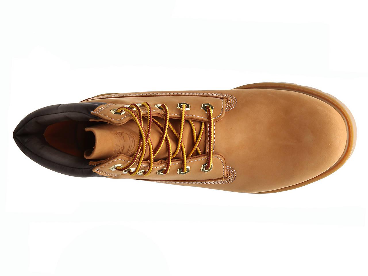 bcf5aab7d7c Timberland Linden Woods Bootie Women s Shoes