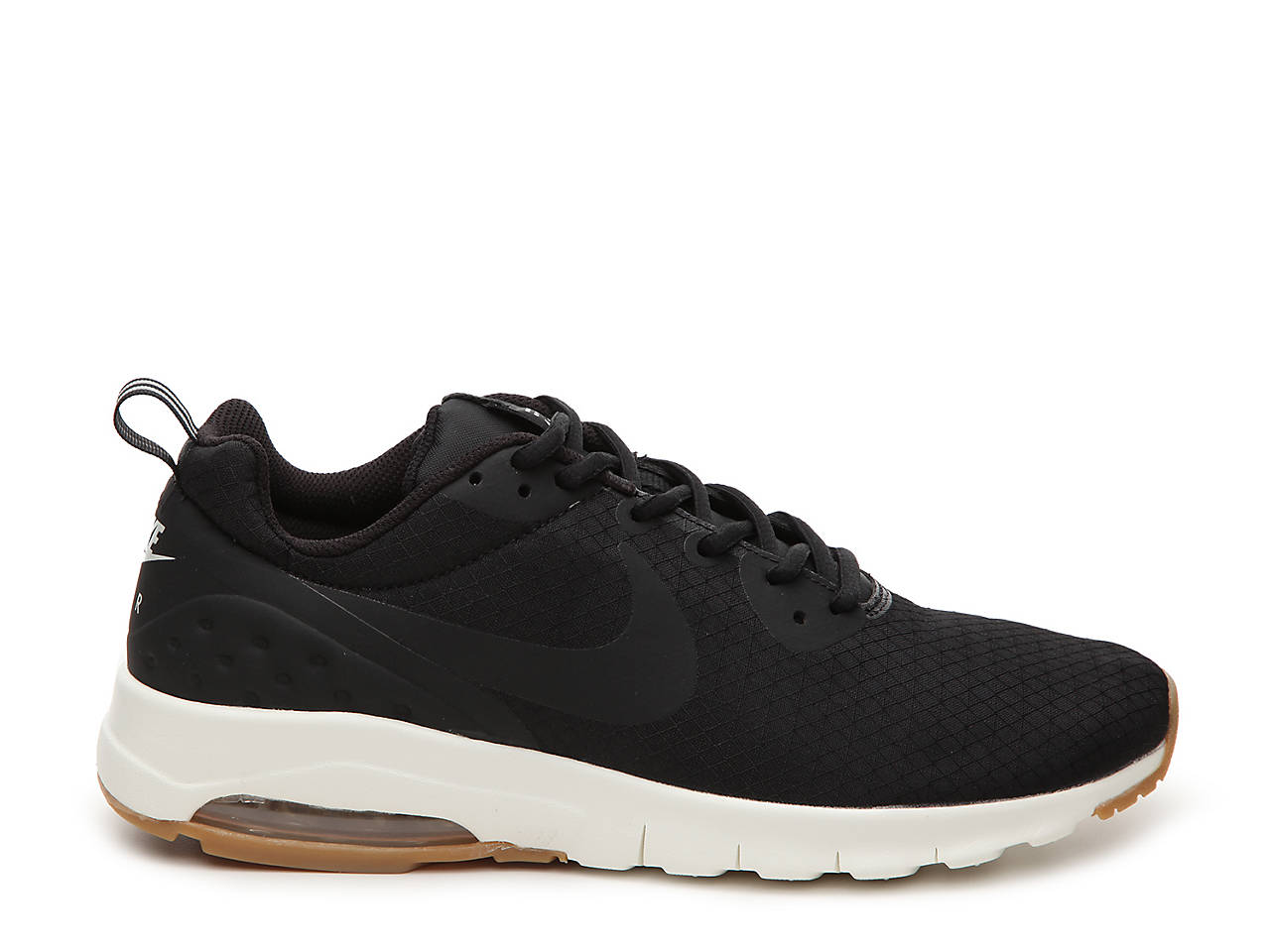 Air Max Motion LW SE Sneaker Men's