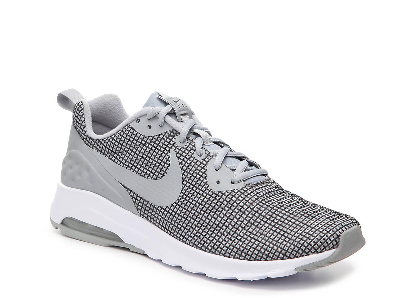 nike air max motion lw se sneaker men s men s shoes dsw