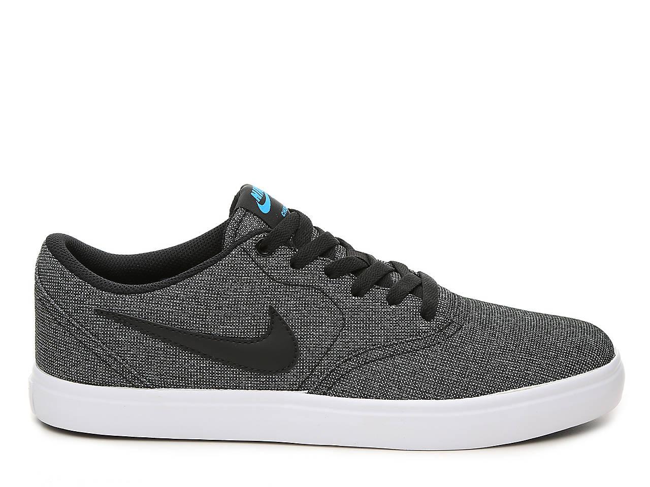b515ff469da Nike SB Check Solarsoft Sneaker - Men s Men s Shoes