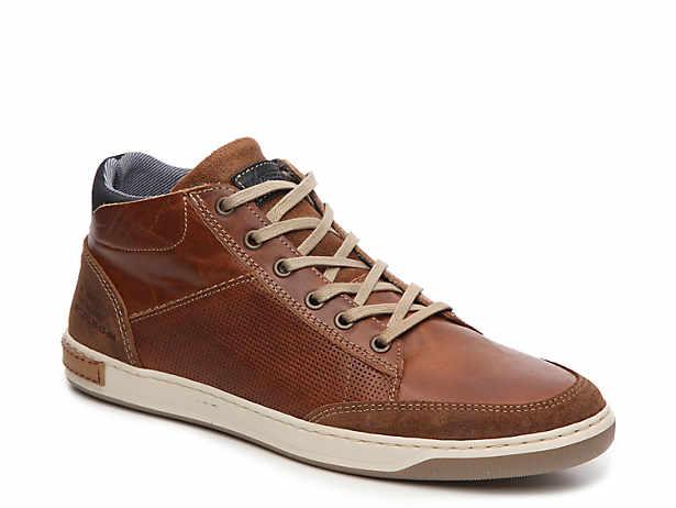 3cad8dbbad1ed6 Men s High Top Sneakers