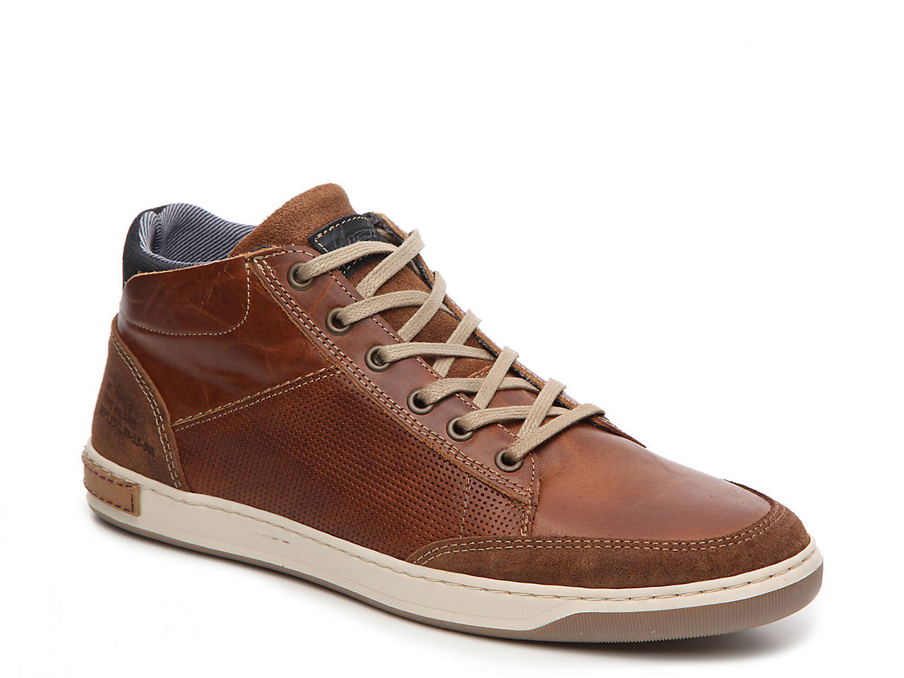 factory authentic 70a0c 3220b Laytone High-Top Sneaker