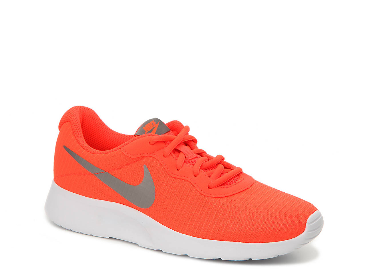 Utk Nike Shoes