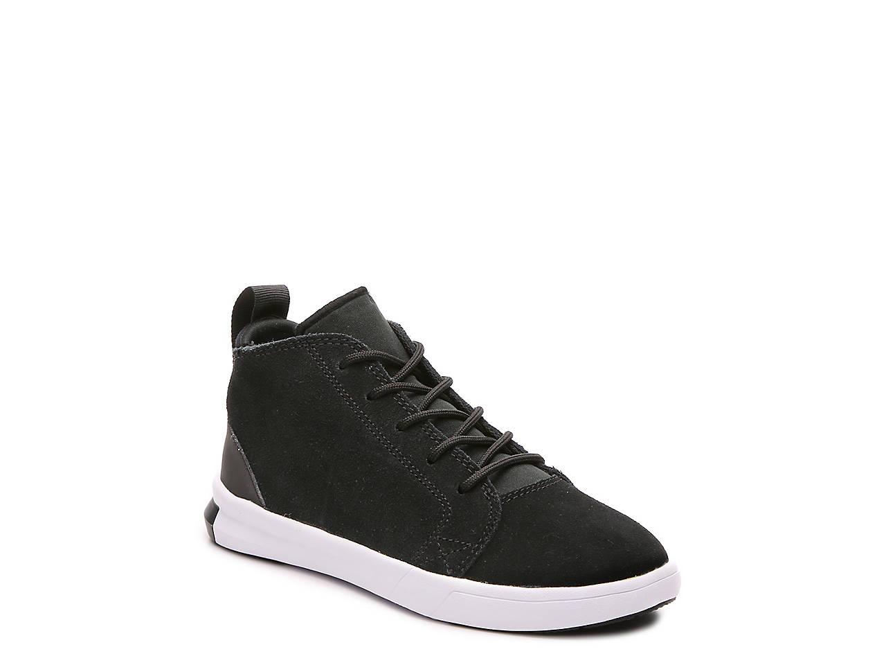 a2912c73a860 Converse Chuck Taylor All Star Easy Ride Toddler   Youth High-Top ...