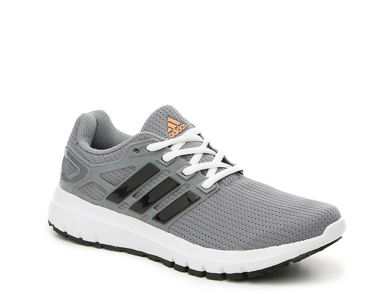 fa4e0823737d8 adidas Energy Cloud Running Shoe - Women s Women s Shoes