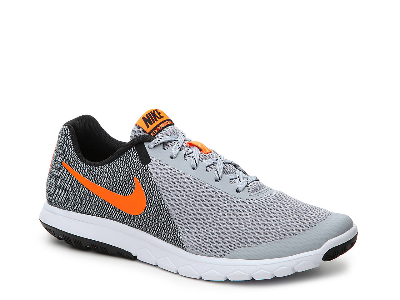 1cac74b1548 Nike Flex Experience Run 5 Lightweight Running Shoe - Men s Men s ...