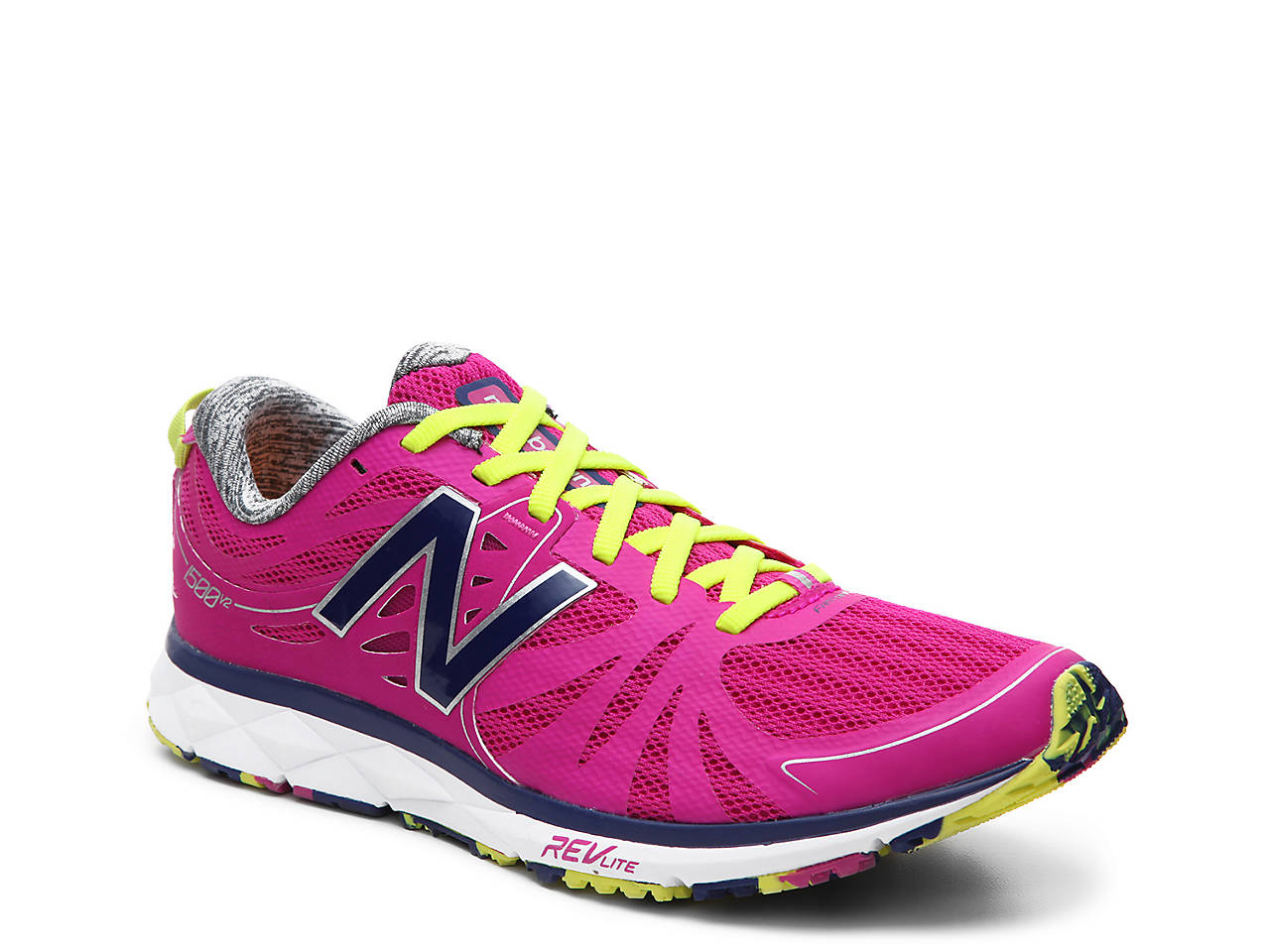 new balance 1500v2 women's shoes
