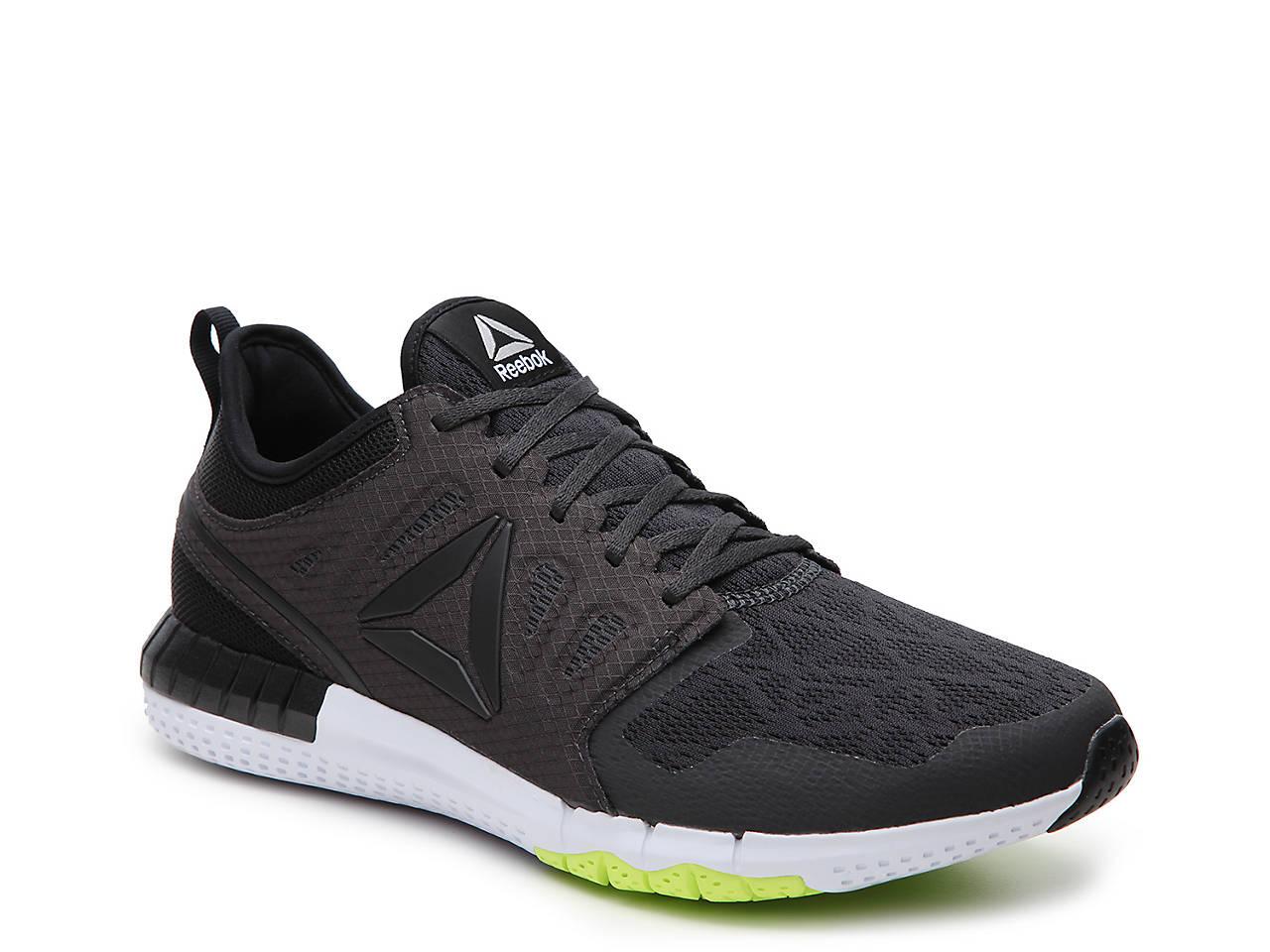 ZPrint 3D Lightweight Running Shoe - Men's