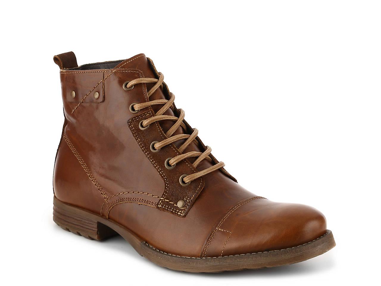 Men's Boots | DSW