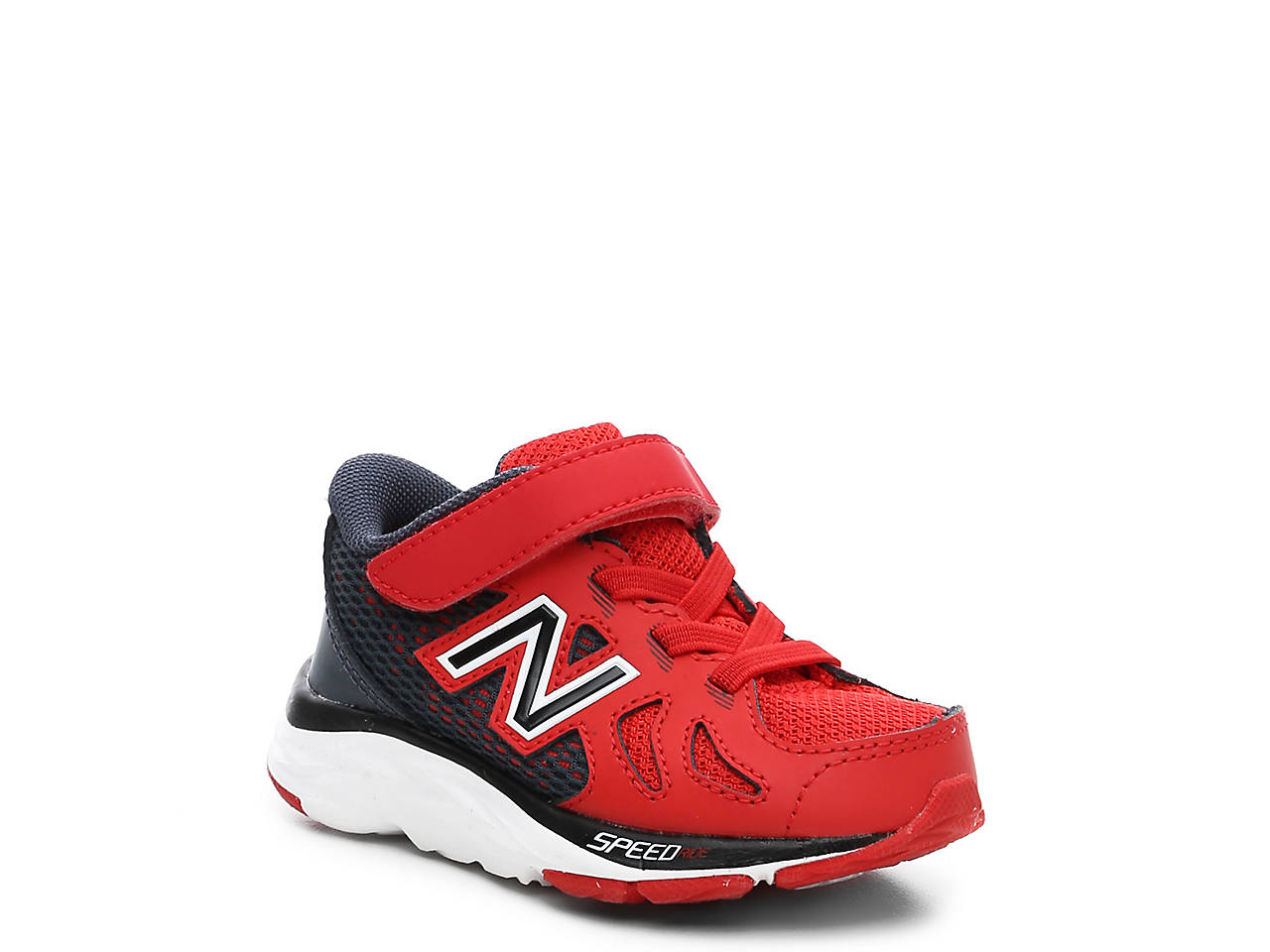 grande vente 592e8 70582 790 Running Shoe - Kids'