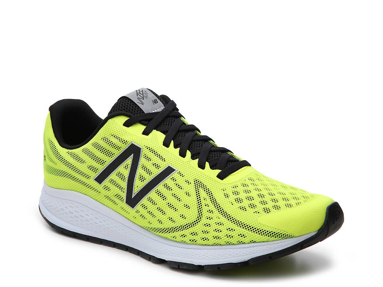 3f178f1164d3 New Balance Vazee Rush v2 Performance Running Shoe - Men s Men s ...