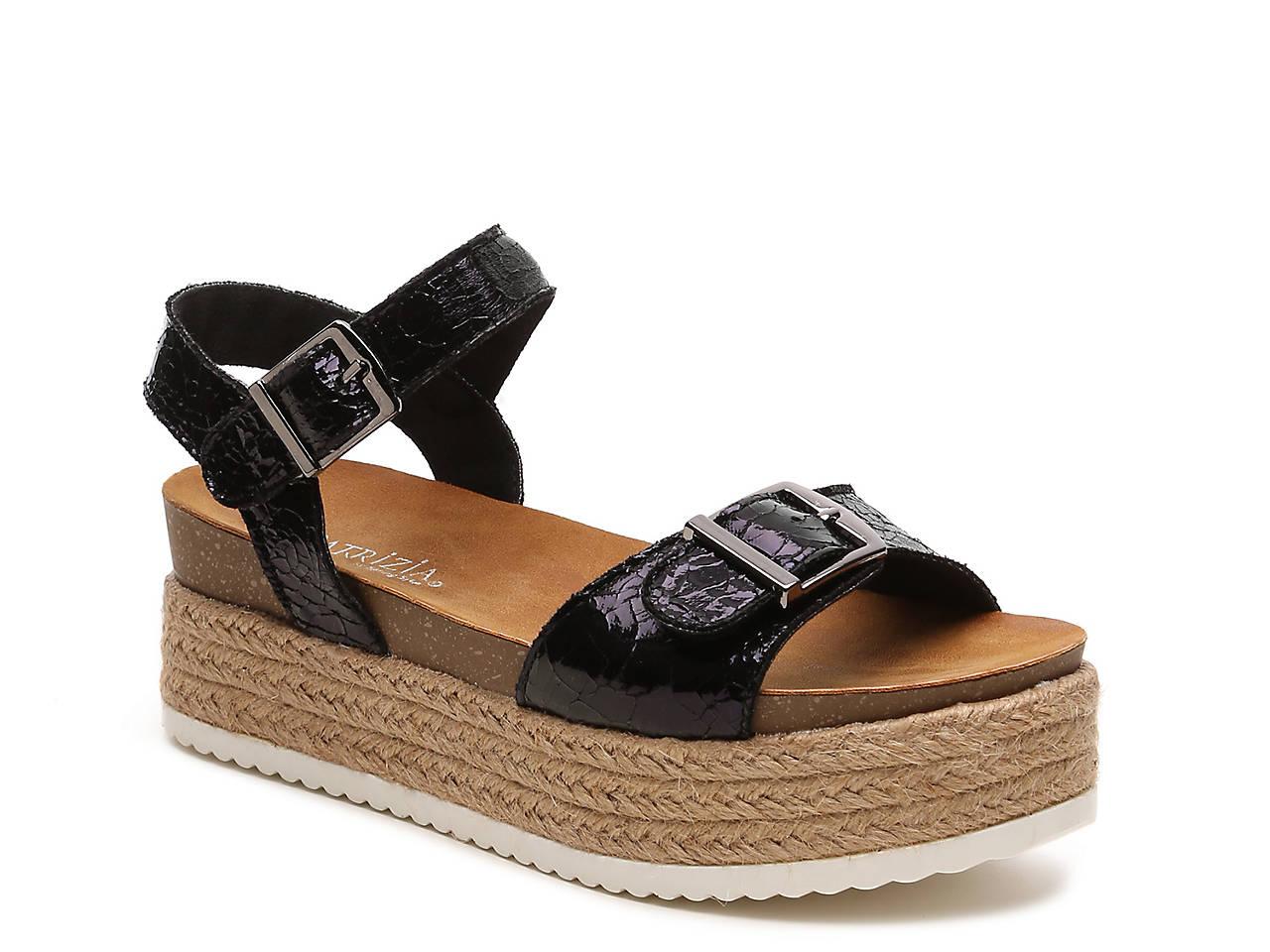 2e496705220 Ciri Espadrille Platform Sandal