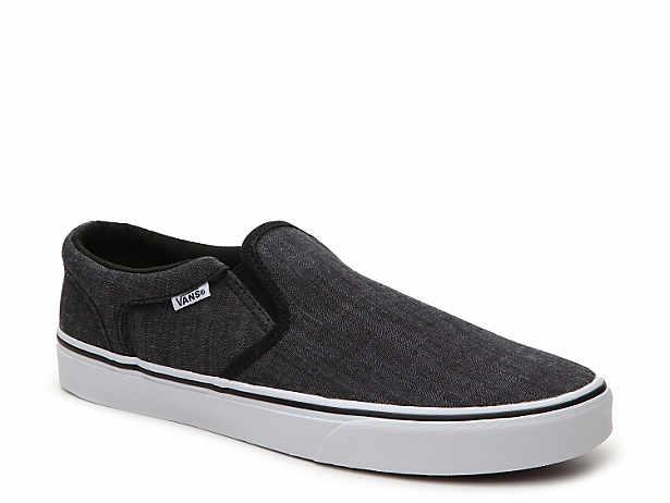 Vans Shoes 5a4667db65