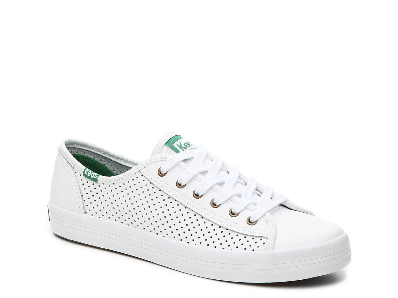 Keds White Shoes Price