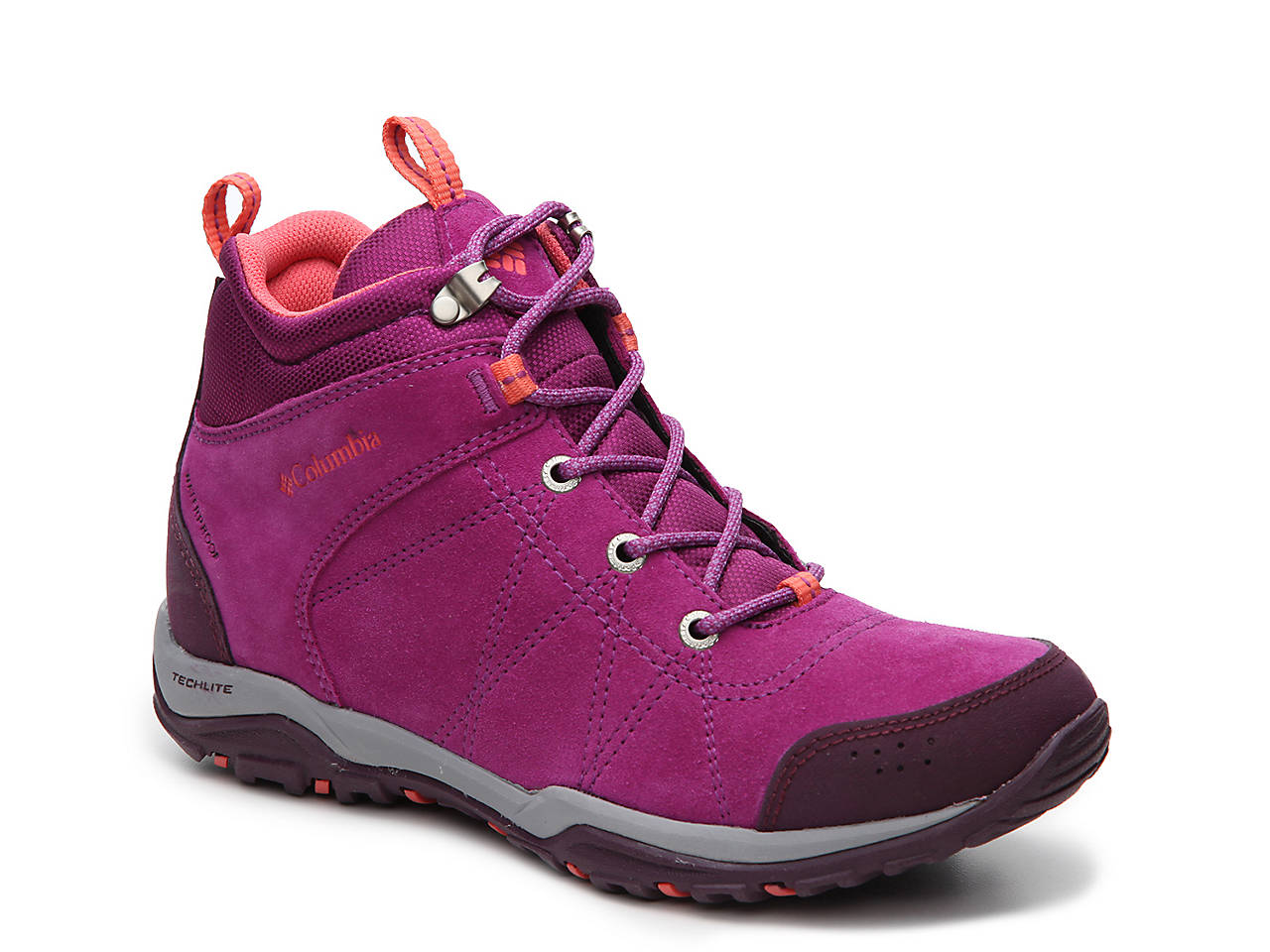 Columbia Fire Venture Women's ... Shoes sale find great big discount discount choice store for sale buy cheap best uQrx5cC