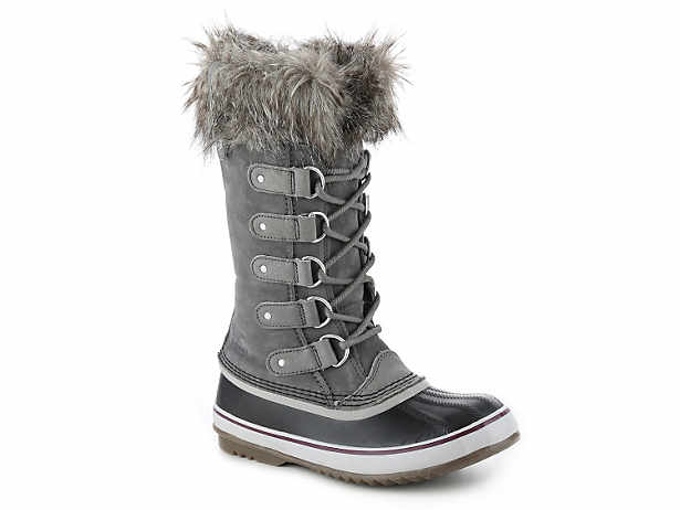 1e79a7780a3 Sorel Shoes, Boots, Slippers, Winter Boots & Sandals | DSW