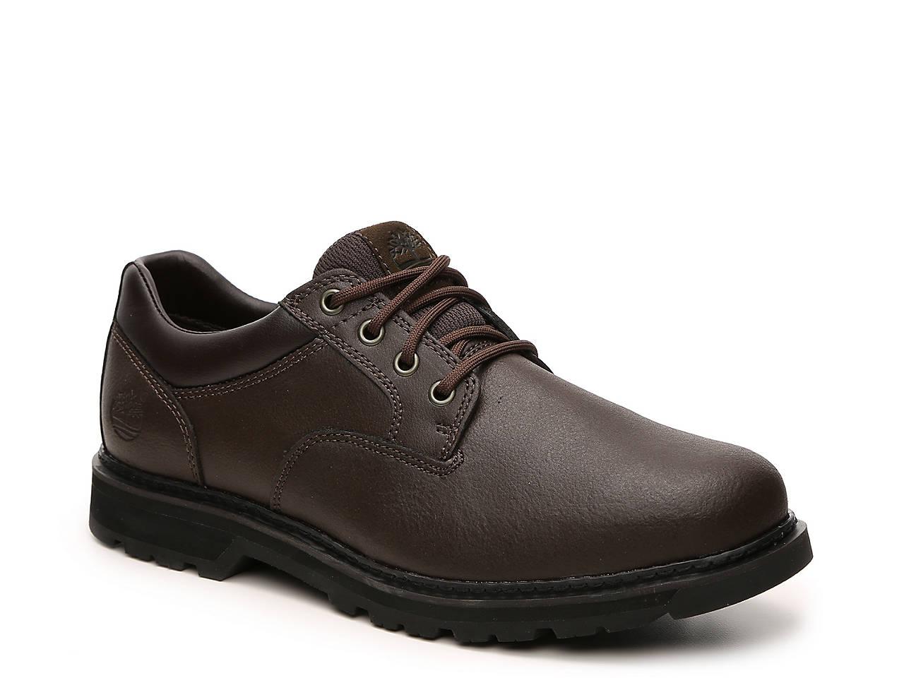 Shoes Store Sw Fl