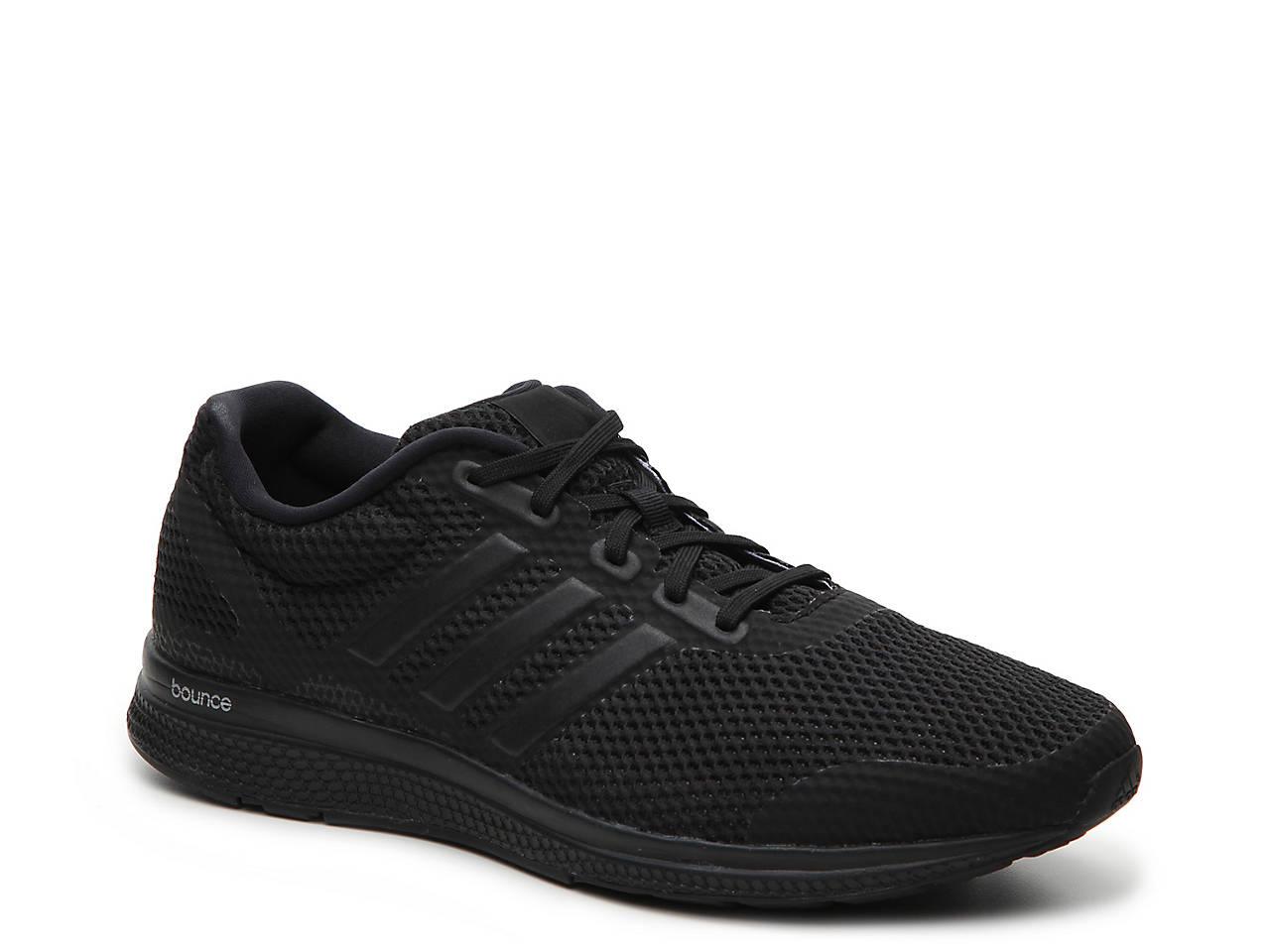 adidas mana mana adidas rimbalzare scarpa da corsa uomini scarpe da uomo dsw be9487