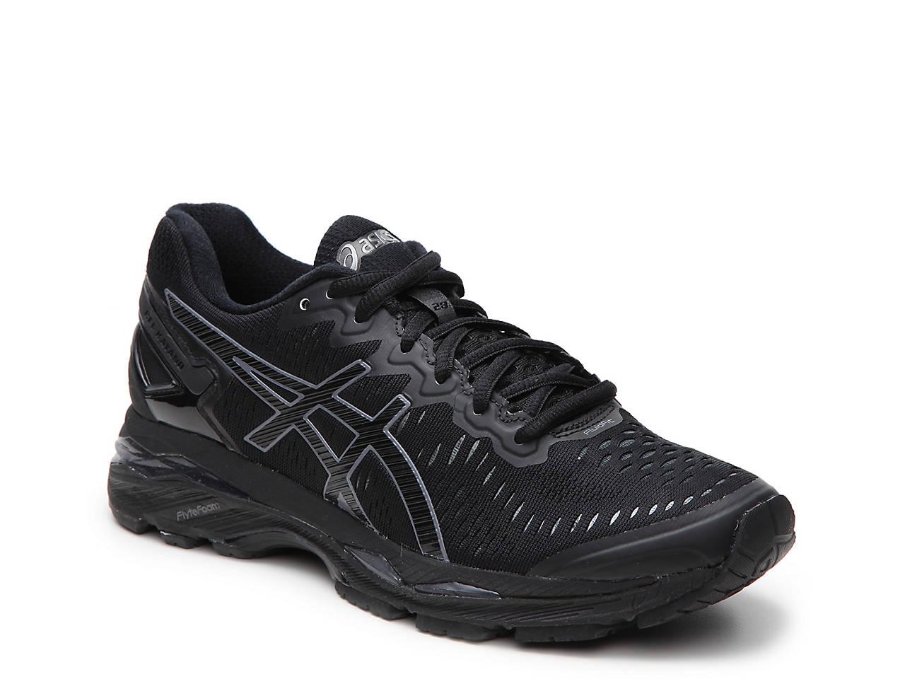 hot sale online f15a0 aff20 GEL-Kayano 23 Performance Running Shoe - Women's
