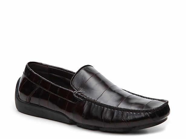 Kenneth Cole New York Design 11973 Loafer Buy Cheap Explore b9wgcQ