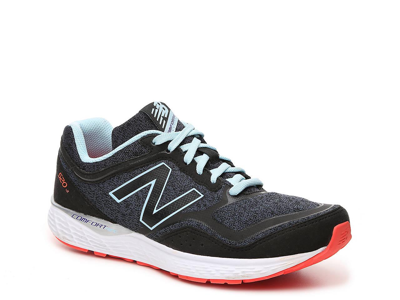 9e652743326c0 New Balance 520 v2 Running Shoe - Women s Women s Shoes