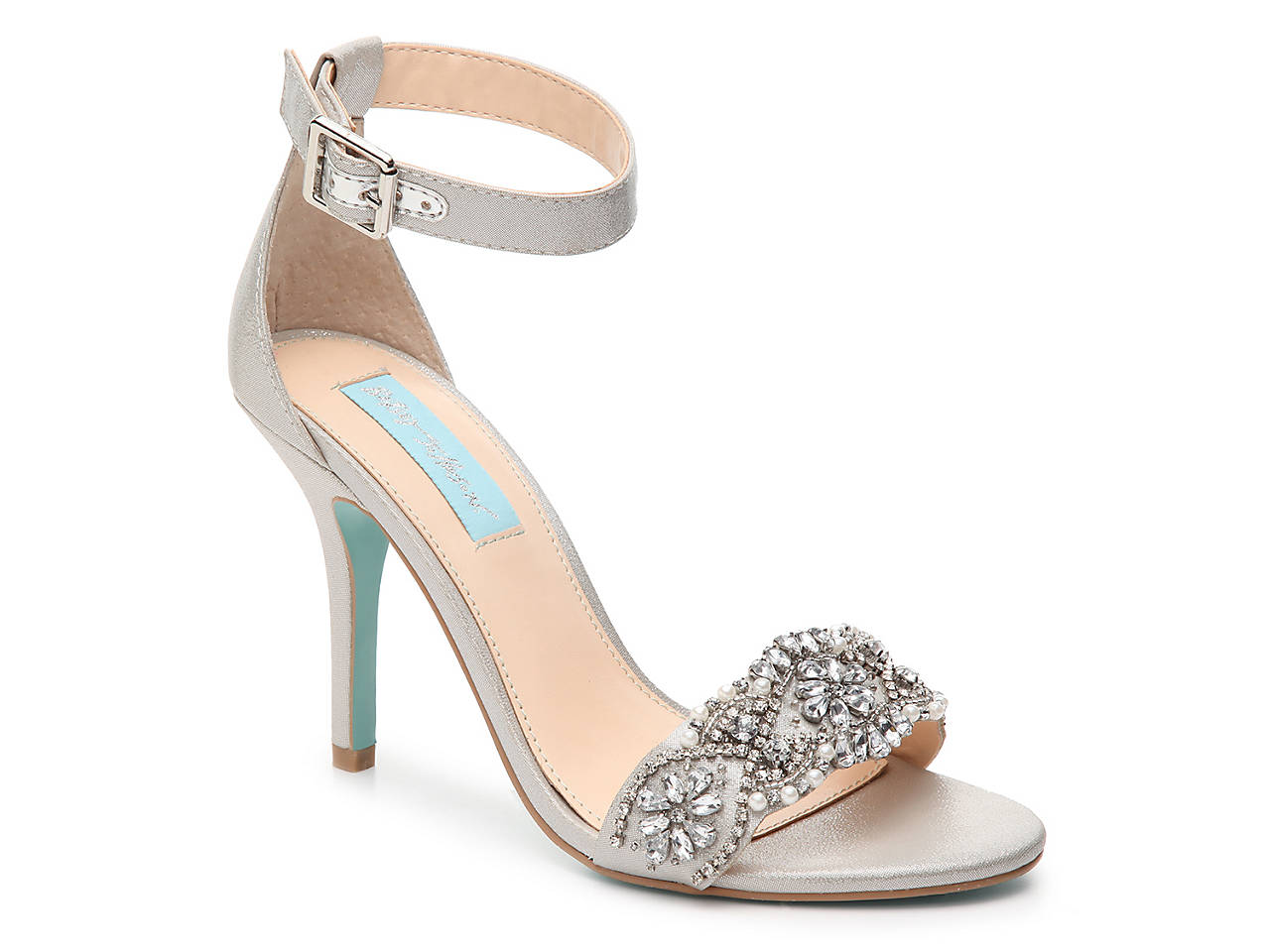 f2faa92475f Betsey Johnson Shoes