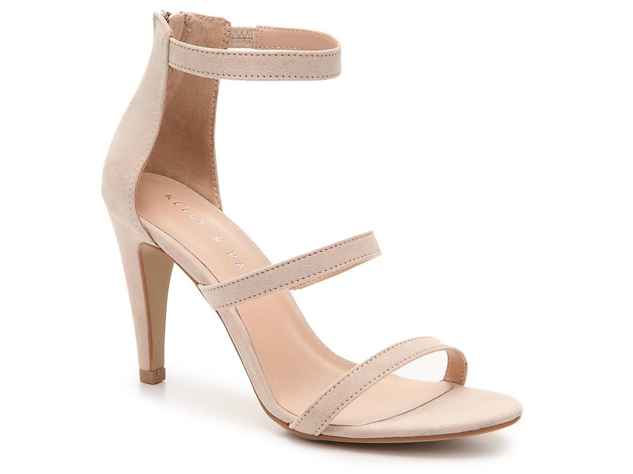 9f262a60fb1d Kelly   Katie Cleo Sandal Women s Shoes