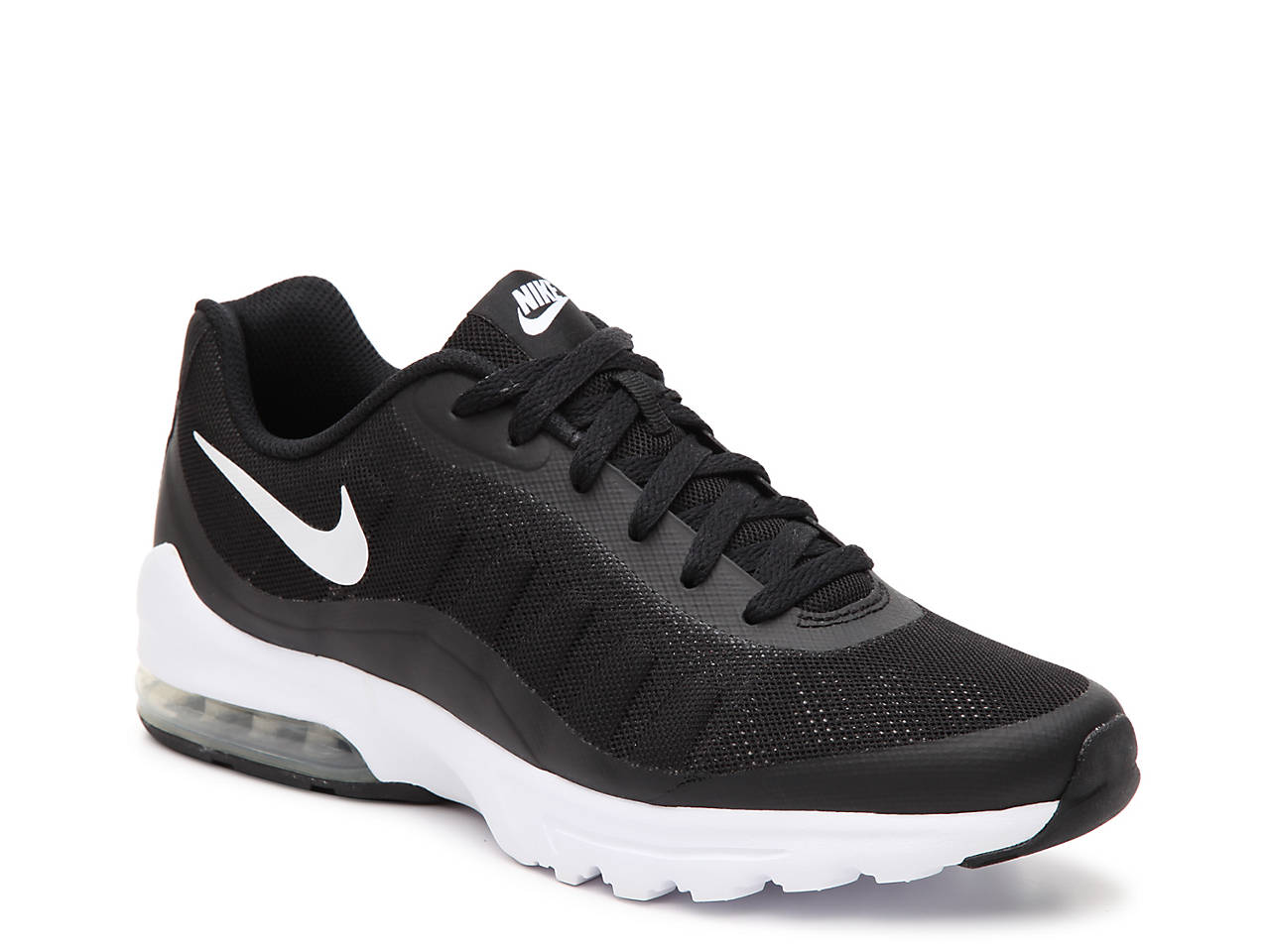 Air Max Invigor Sneaker Men's