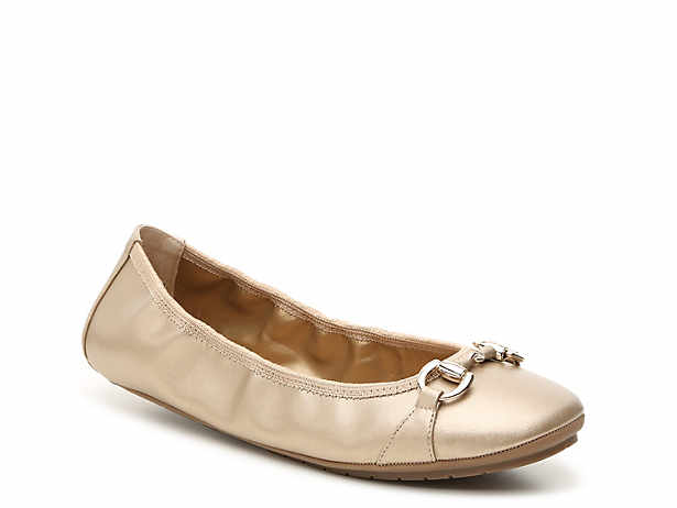 d9f7479f77e Me Too Shoes, Flats, Boots & Sandals | DSW