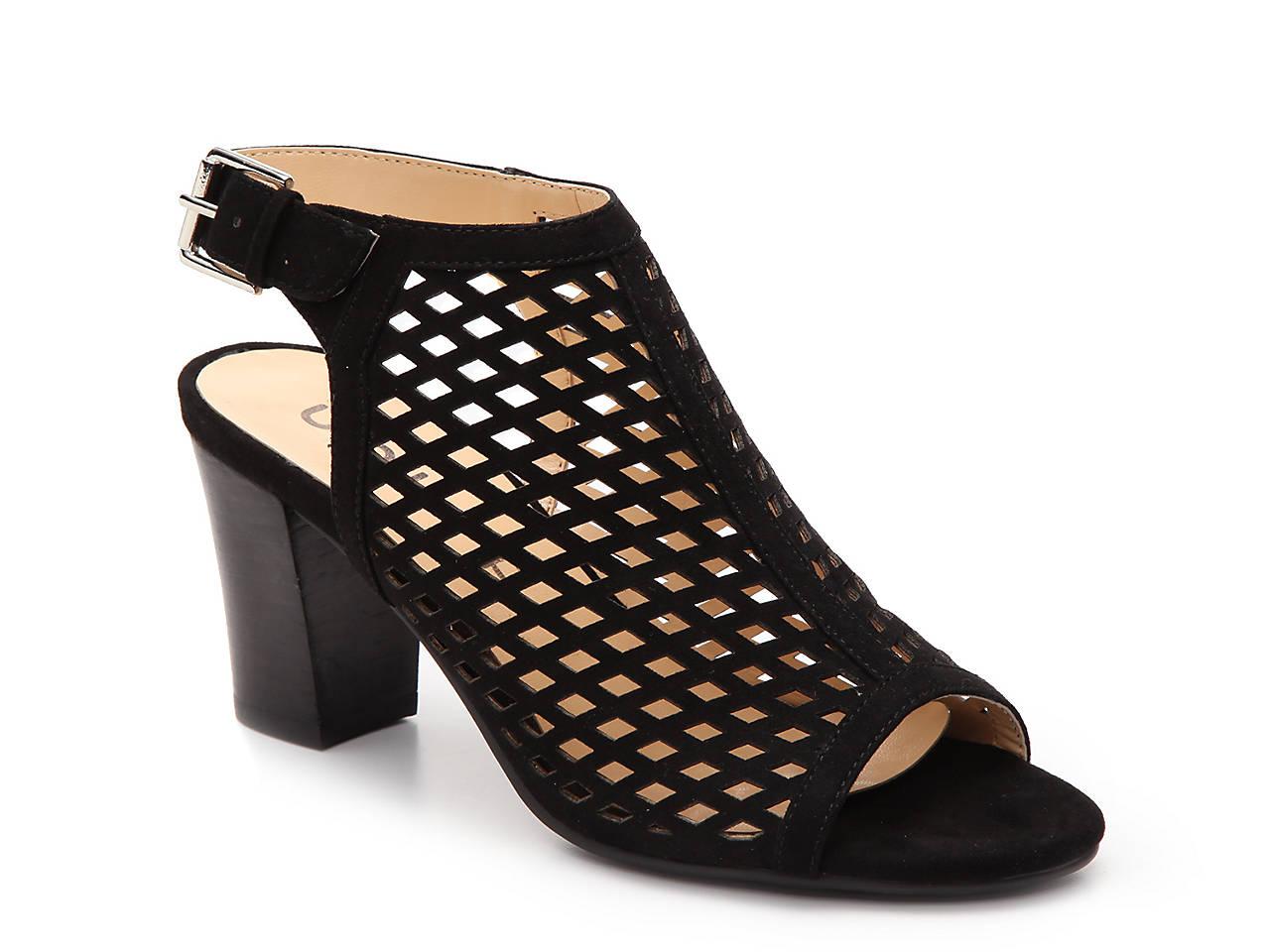 717b0e37805 Unisa Gaila Sandal Women s Shoes