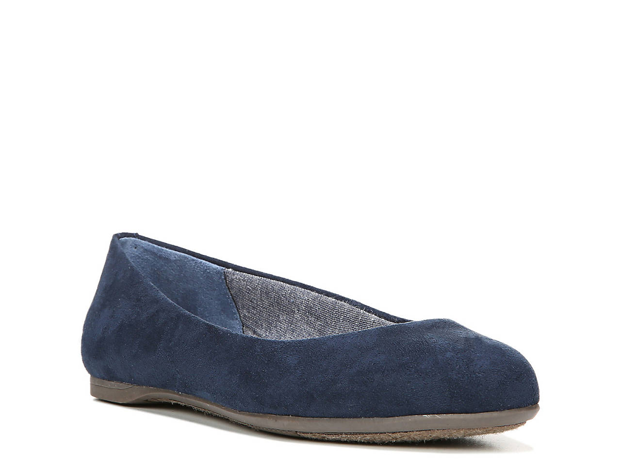 0473efc29fb7 Dr. Scholl s Giorgie Ballet Flat Women s Shoes