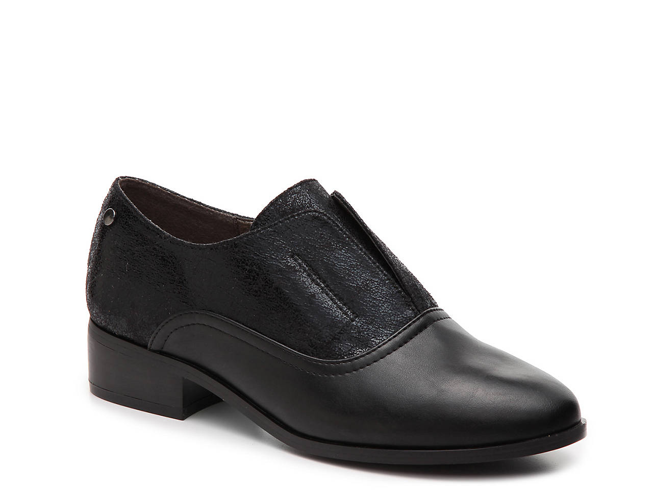 laceless oxford shoes Pictures Sale Online Outlet Fashion Style N2KGz6