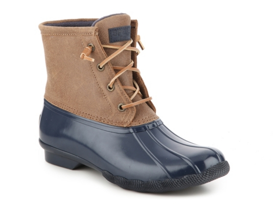 243 Best Rain and Snow Boots images | Rain, snow boots