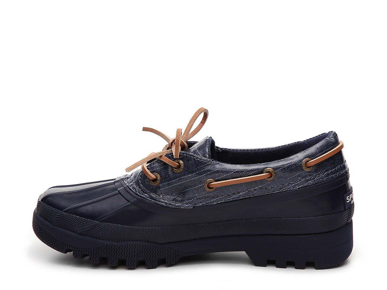 Sperry Top Sider Heron Rain Shoe