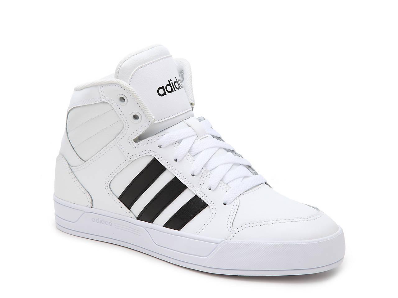 adidas superstar ii scarpe b77271