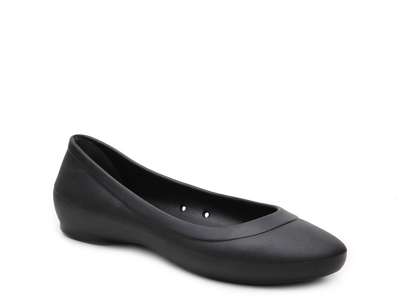 clearance best wholesale CROCS Ballet flats classic online under $60 for sale outlet cost QF3cmnW0a