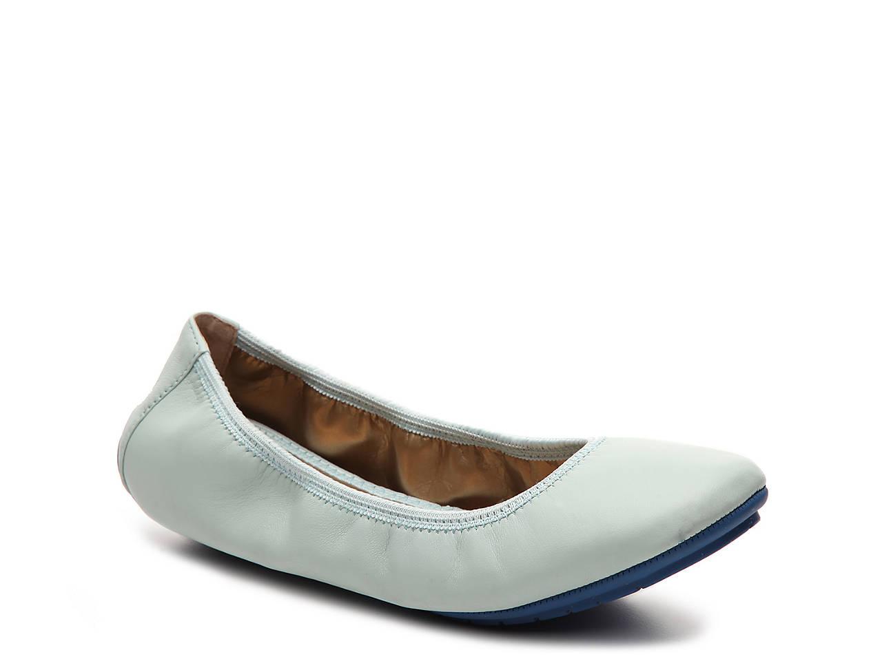 76b983bb1a Me Too Tru Blu Ballet Flat Men s Shoes