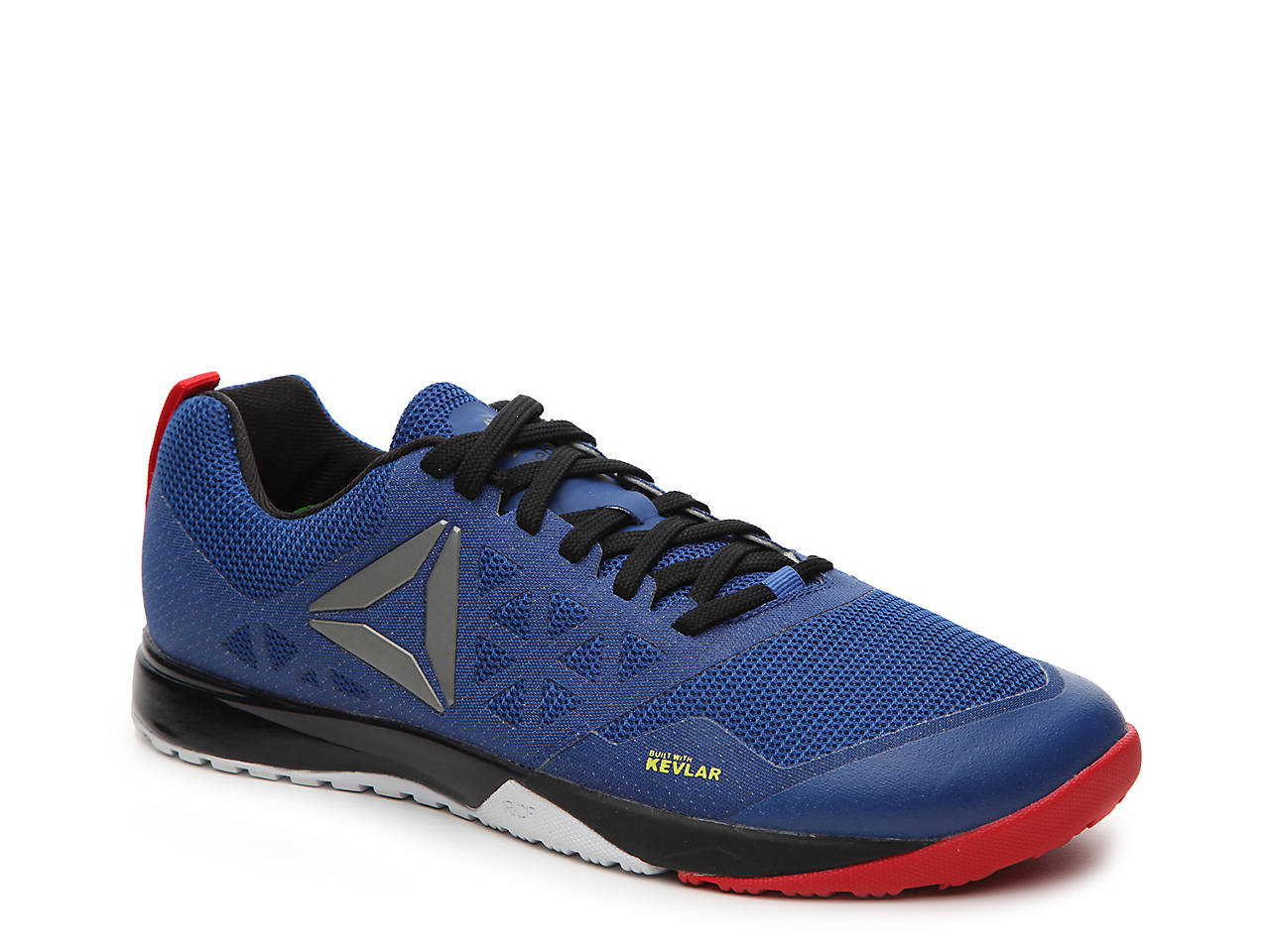 reebok crossfit shoes blue. crossfit nano 6 training shoe - men\u0027s reebok crossfit shoes blue s