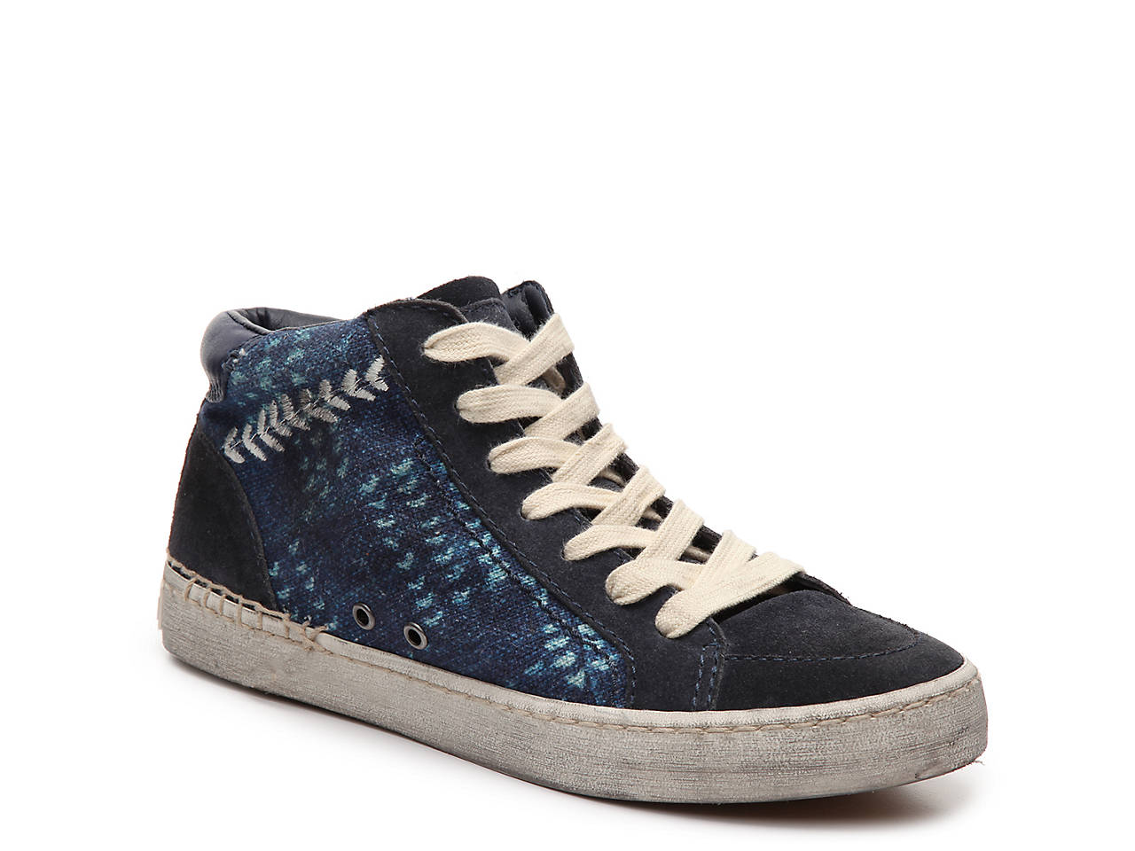 Zane Sneaker