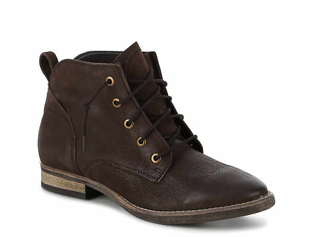 Women's Ankle Boots & Booties | DSW
