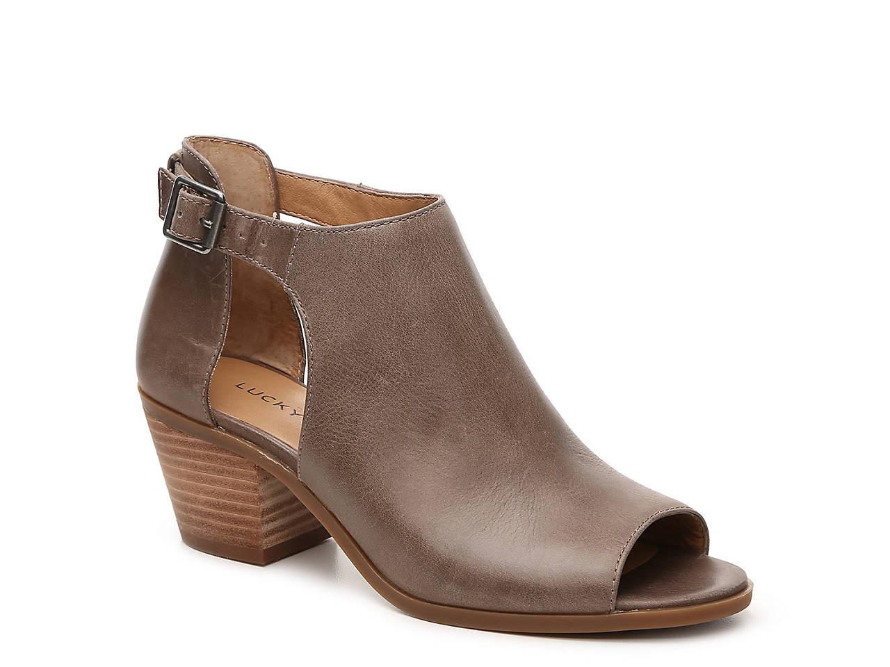 Women's Boots | DSW