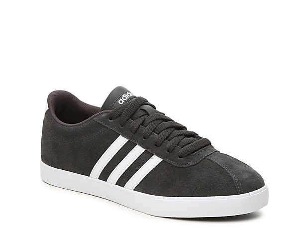 7129b6c090a31c adidas. Courtset Sneaker - Women s