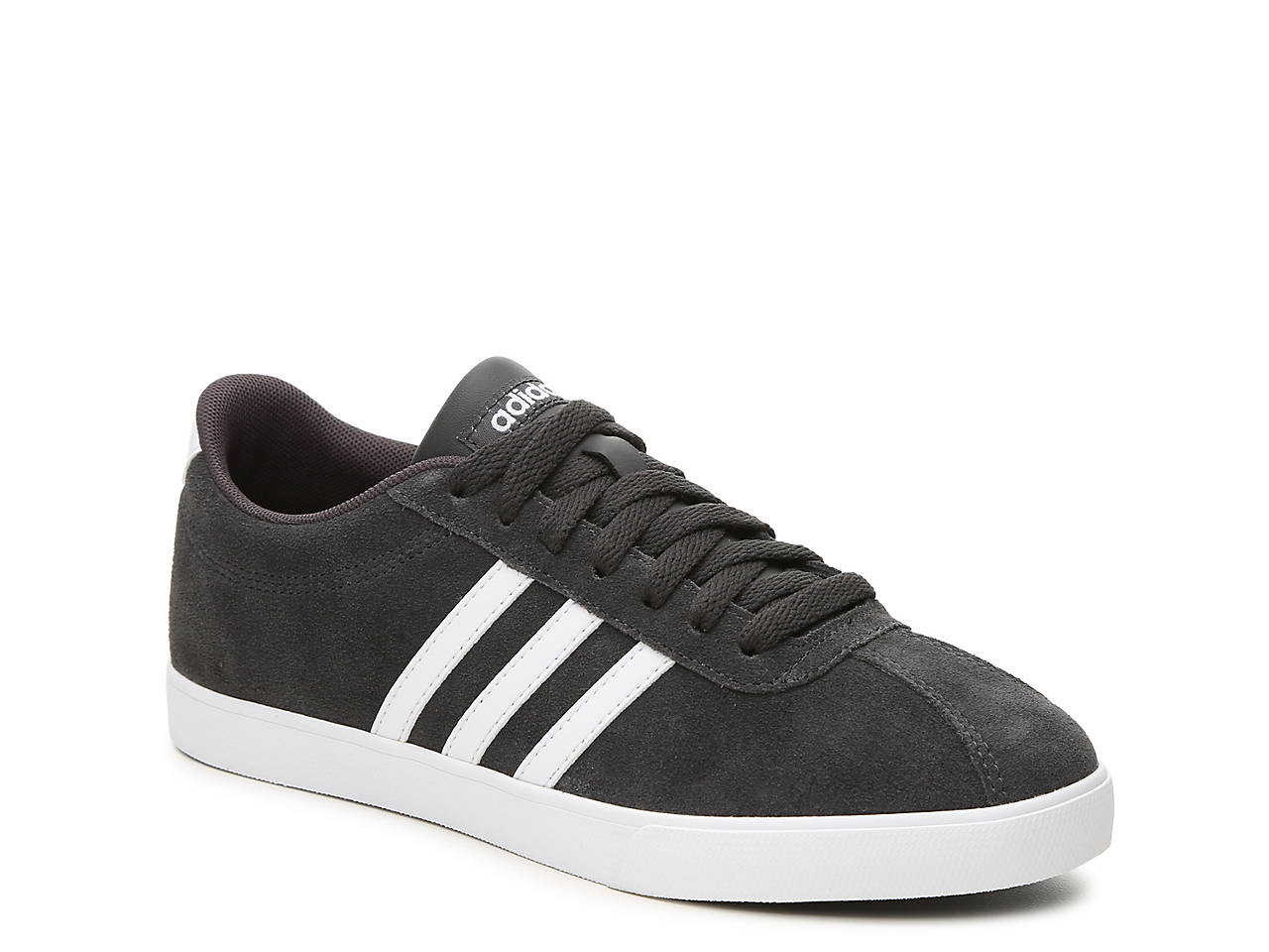 b45f5d3a757a8 adidas Courtset Sneaker - Women s Women s Shoes