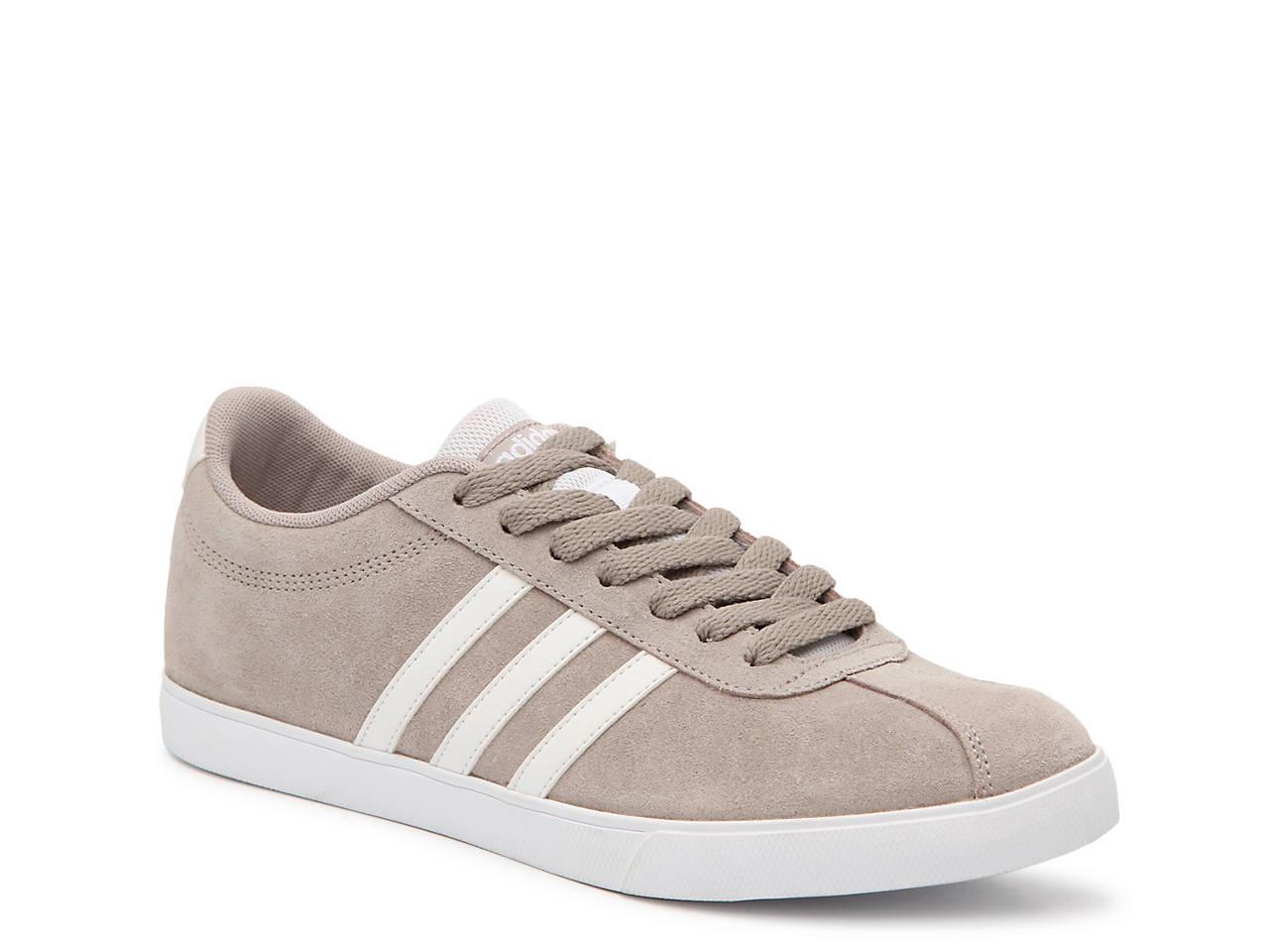 Courtset Sneaker - Women's