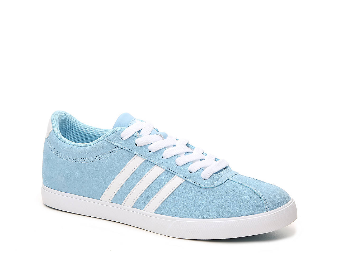 womens adidas shoes dsw